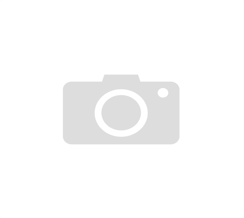 Hewlett Packard HP LaserJet Pro 400 Color M451dn