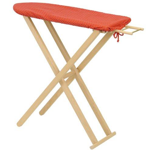 Drewart Bügelbrett mit Bezug (2310)